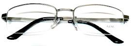 Modelo: MG 3309 Armação para óculos de grau Ajine