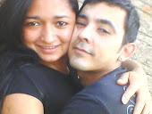 Daniel e Luiza