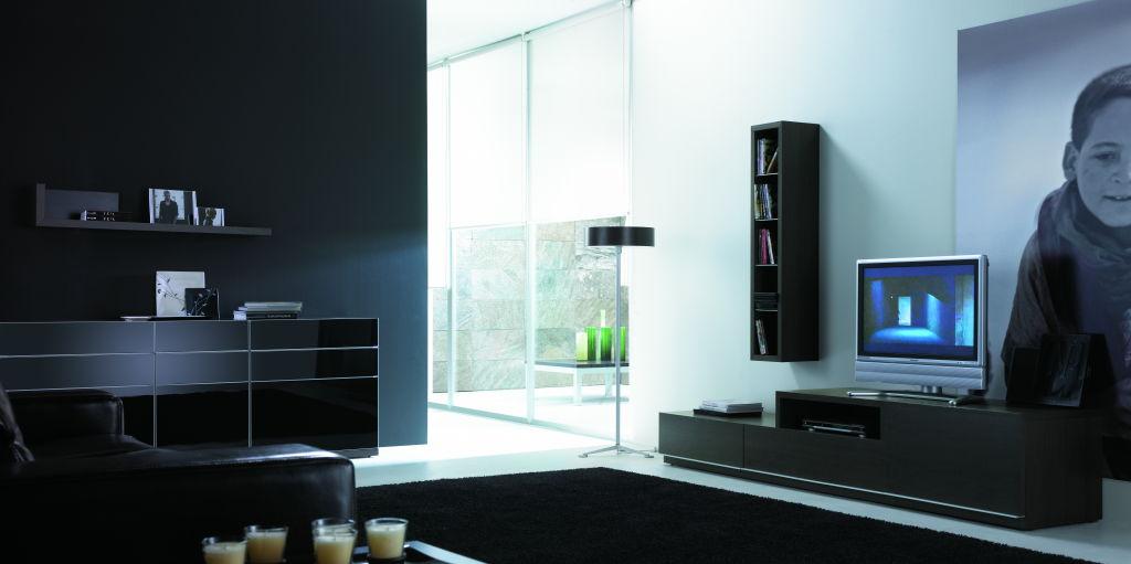 Evanisvl modulares y muebles modernos - Muebles modulares modernos ...
