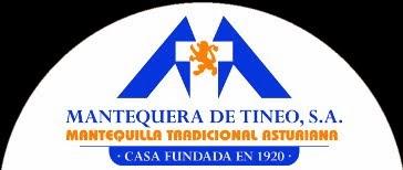 MANTEQUERA DE TINEO