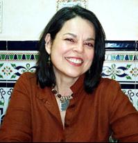 Poesia de Carmen Valle