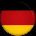 Deustsch