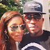 marriage was the best decision I made-Naeto C