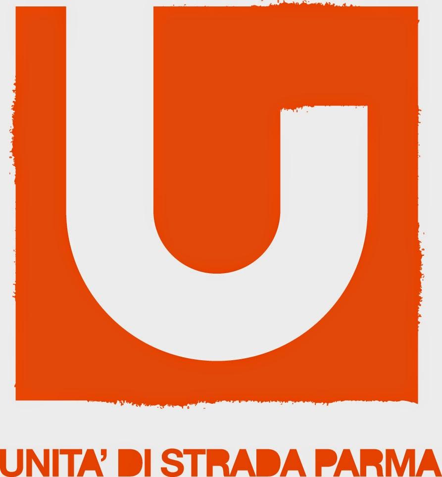UNITA' DI STRADA