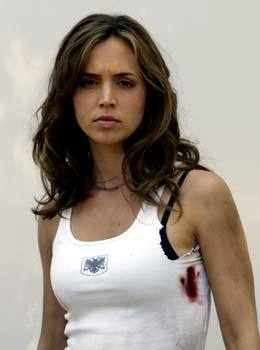 Eliza Dushku Hollywood Actress Latest Hd wallpapers/ pictures
