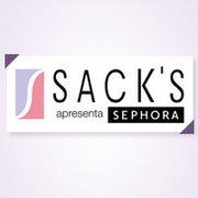SACK 'S SEPHORA