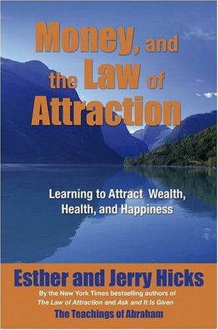 laws of money and wealth pdf