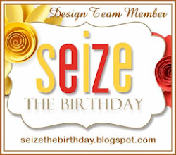 Wifey Cookie designs for Seize The Birthday Challenge Blog