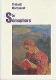 Le Sémaphore