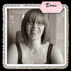 Donna's card emporium