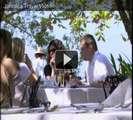 Jamaica part 4 - Jamaica Travel Video