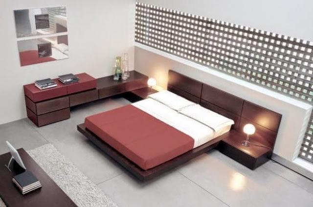 3161 1 or 1399794561 غرف نوم حديثة الوان و تصاميم و ديكورات حوائط بالصور