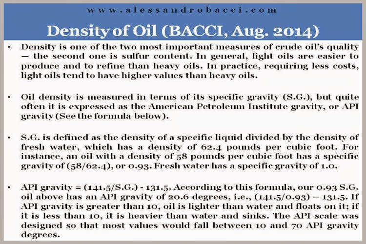 BACCI-The-Emergence-of-the-KRG-as-an-Oil-Exporting-Area-1-Aug.-2014