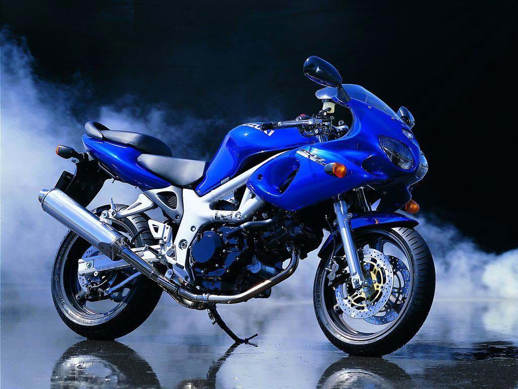 http://3.bp.blogspot.com/-RwRc8-bMFZg/UDzJFqzehMI/AAAAAAAABFU/d4O5SEqkVUs/s1600/Suzuki-Motorbike-Wallpaper.jpg