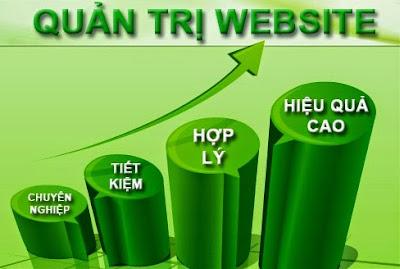 Huong Thien