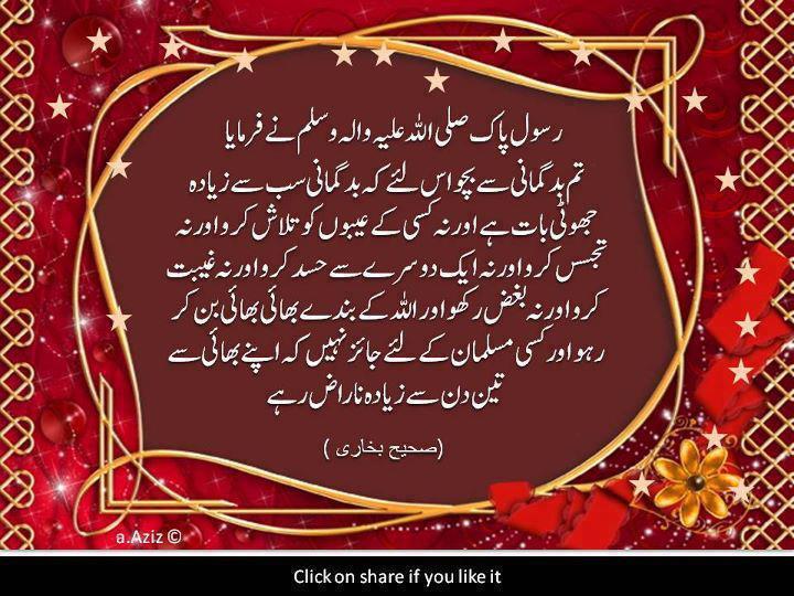 life of prophet muhammad saw pdf in urdu