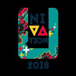 Univation 2018