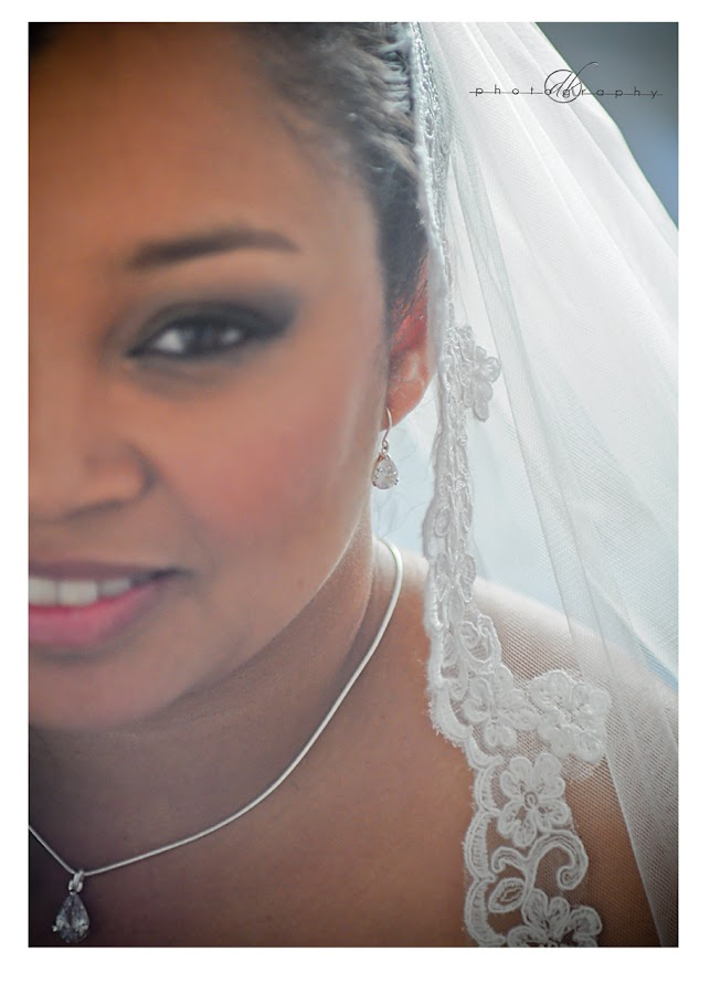 DK Photography 26 Marchelle & Thato's Wedding in Suikerbossie Part I