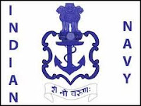 Indian Navy Recruitment  2013- Cook ,Steward (MR), Topass (NMR) post