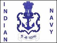 Indian Navy Recruitment  2013- Cook ,Steward (MR), Topass (NMR) post