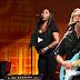 O Mestre da Guitarra Eric Clapton fazendo o melhor cover de Bob Marley