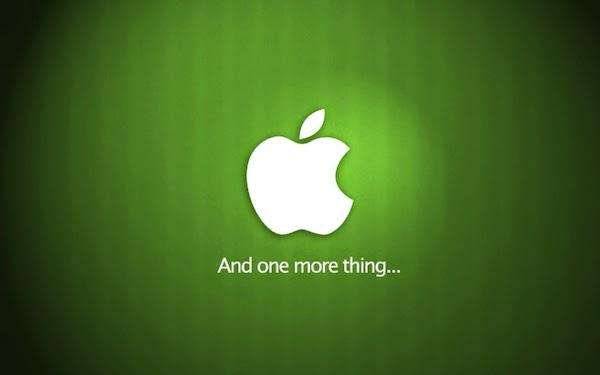 apple inc code of ethics