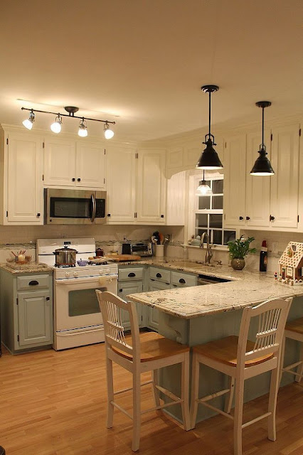 http://www.hometalk.com/749952/kitchen-renovation