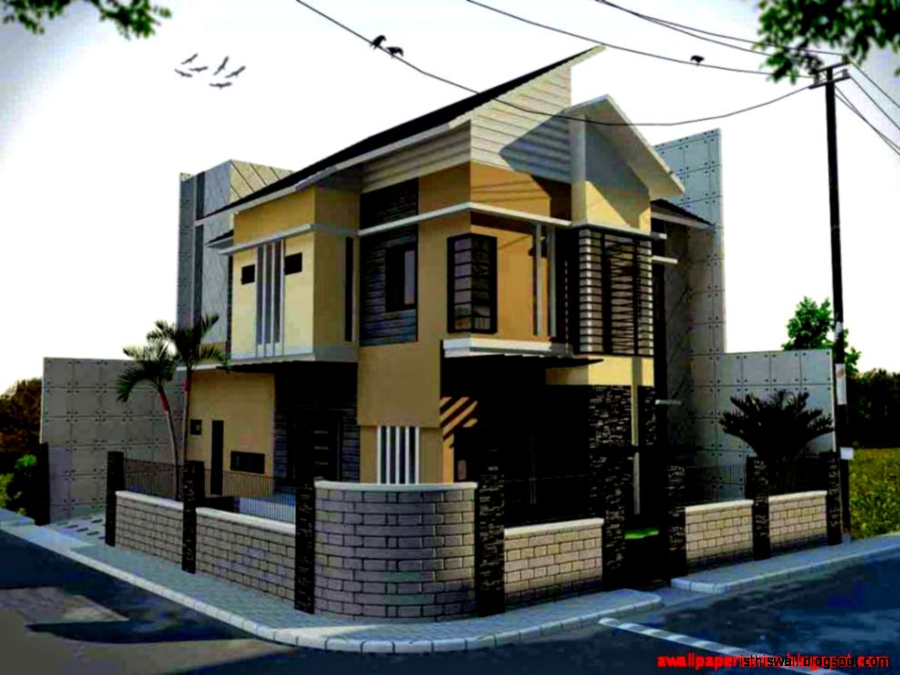 Home Architecture Designs Wallpapers Area Small Home Architecture Design This Wallpapers On Small Home Architecture Design