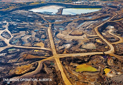 tar-sands-facts081214.jpg