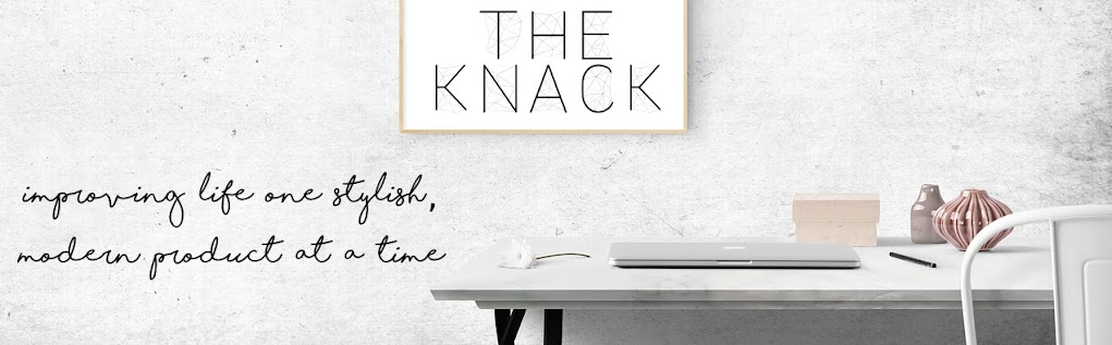 the knack