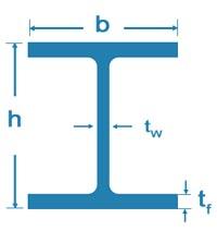 IPE,ipe profil,profil,çelik