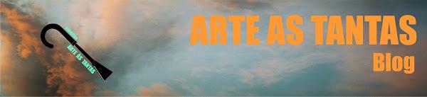 Arte asTantas