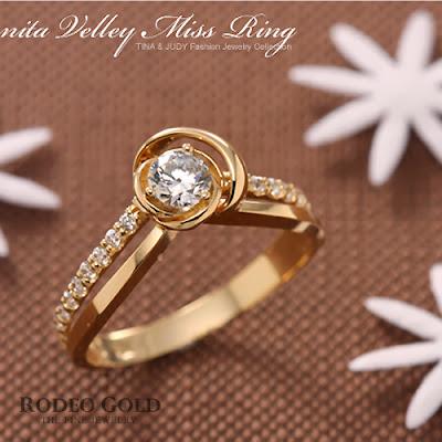 http://www.rodeogold.com/gold-rings-for-women/14k-18k-gold-rings-twr00198#.UpoKMI2ExAI