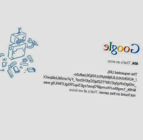 Weblogic Server 11g