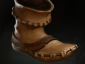 Boots of Speed, Dota 2 - Lone Druid Build Guide