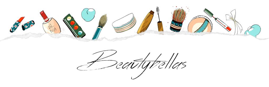 Beautybellas.