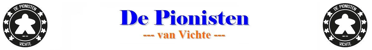 De Pionisten