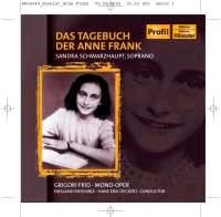DAS TAGEBUCH DER ANNE FRANK PDF DOWNLOAD