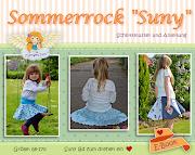 Sommerrock Suny