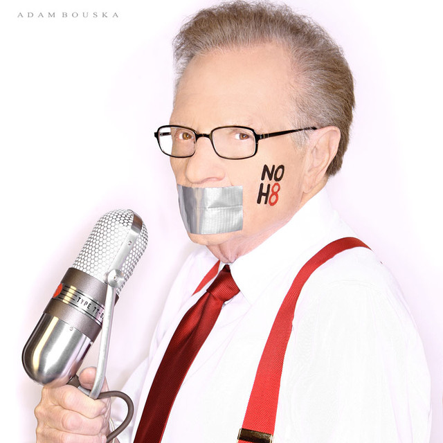 Green_Pear_Diaries_NOH8_Larry_King
