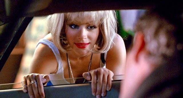 Pretty Woman Vasca Da Bagno : Pretty woman cosa non sapete sul film bigodino