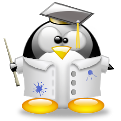 US colleges with Linux courses and degree programs