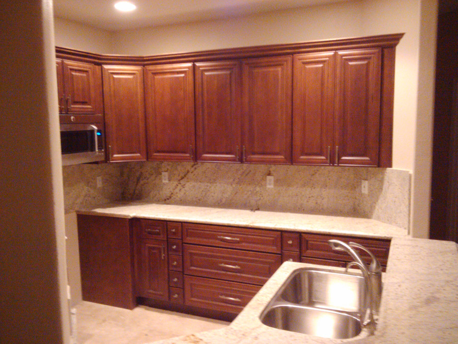 Kitchen and bath cabinets vanities home decor design ideas for Home decorators edmonton