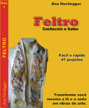 Livro Digital FELTRO