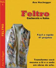 Livro Digital FELTRO