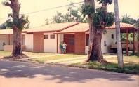 Vila de Casas II