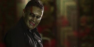 Hone+Hariwera+Zombie.jpg