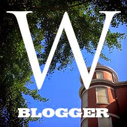W Bloggers
