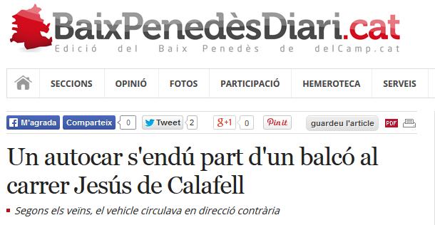 http://www.naciodigital.cat/delcamp/baixpenedesdiari/noticia/1495/autocar/endu/part/balco/al/carrer/jesus/calafell