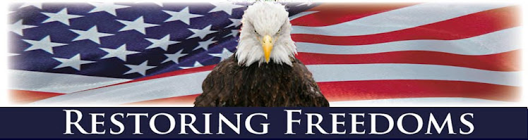 Restoring Freedoms